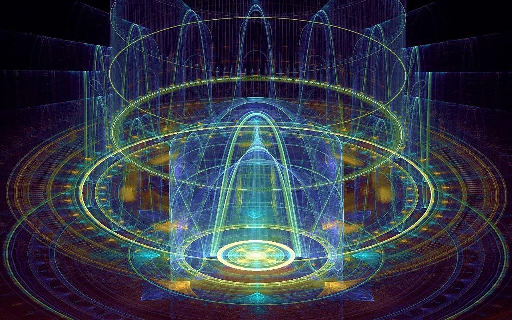 Энергоинформационный гипноз. В чем его особенность?