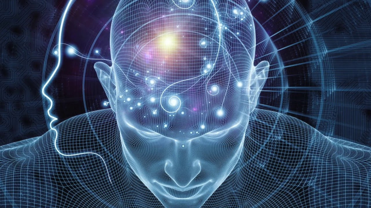 Анонс онлайн-семинара «Возможности гипноза» 15 августа!