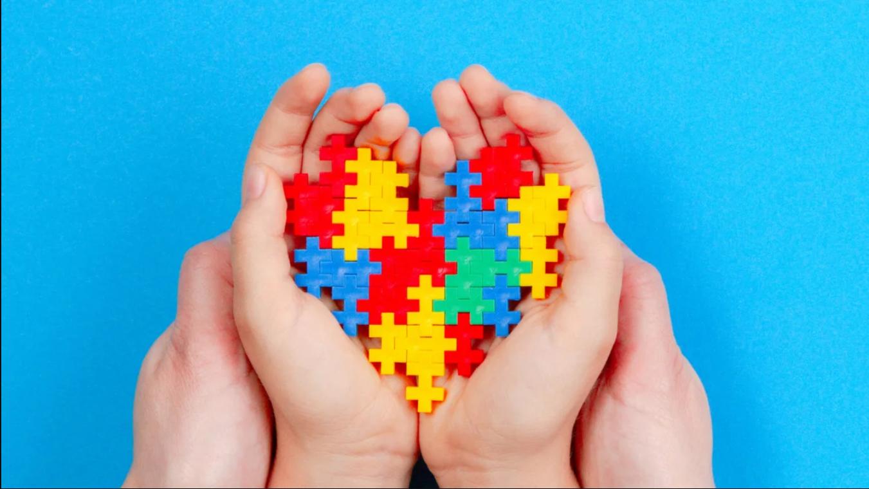 Онлайн конференция по аутизму 13 декабря. Программа и спикеры.