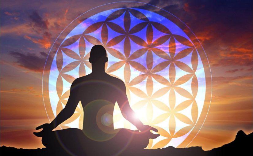 О духовном развитии