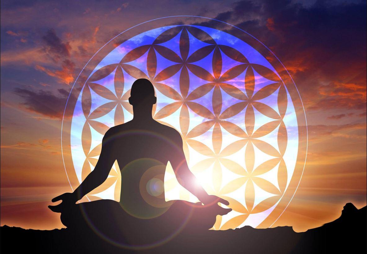 Размышления о духовном развитии